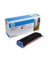 HP Q6003A Magenta Toner