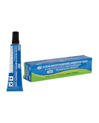 Clear Multi Purpose Adhesive Glue 30 ml