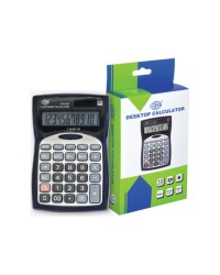 Desktop Calculator 12 Digits