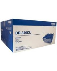 Brother DR-340CL Drum Unit