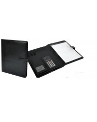 Portfolio 335 x 260 mm,Black