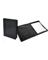 Portfolio 340 x 250 mm,Black