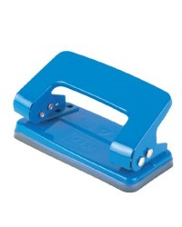 2 Hole Punch