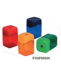 FIS® Square Shape Sharpener
