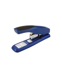 Heavy Duty Stapler (L)259 x (W)60 x (H)115 mm