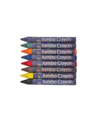 Jumbo Caryons 11 x 105 mm