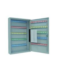 Key Box 550 x 380 x 80mm