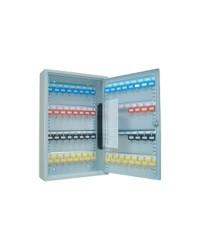 Key Box 450 x 300 x 80mm