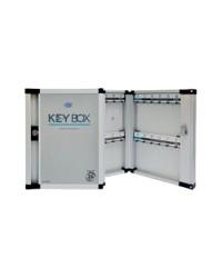 Key Box 247 x 58 x 311 mm