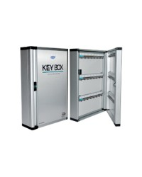 Key Box 308 x 101 x 456 mm