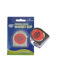 Magnetic Clips 43 x 47 mm