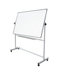 Revolving White Boards 120 x 180 cm