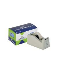 Tape Dispenser Mini