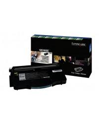 Lexmark 12016SE Black Toner for E120