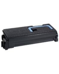 Kyocera TK-560K Black Toner Kit