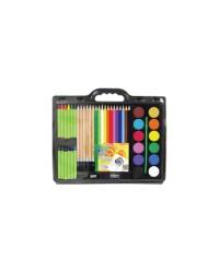 Artist Pencil Set