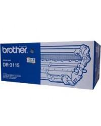 Brother DR-3115 Drum Toner Unit