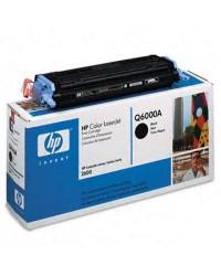 HP Q6000A Black Toner