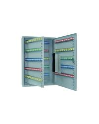 Key Box 550 x 380 x 140mm