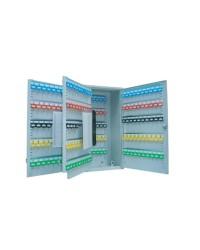 Key Box 550 x 380 x 205mm