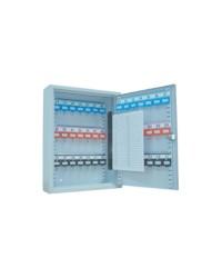 Key Box 350 x 270 x 80mm