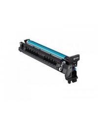 Konica Minolta IU-711M Magenta Imaging Unit - A2X20ED