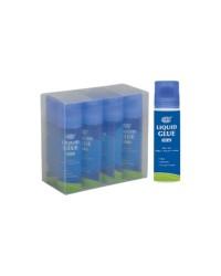 Liquid Glue 125 ml