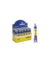 Liquid Glue 50 ml