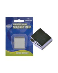 Magnetic Clips 32 x 35 mm