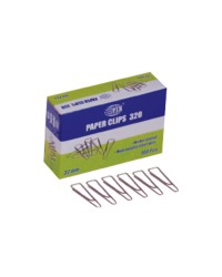 Paper Clips 32 mm