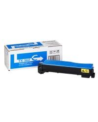 Kyocera TK-560C Cyan Toner Kit