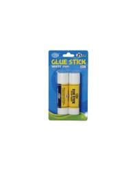 White Glue Sticks 21 gram